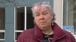 Lethbridge long-term care centres restrict visitation