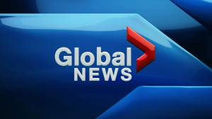 Global News at 6 Regina: Sept. 16