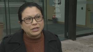 Infamous illegal hostel owner ordered to pay fine