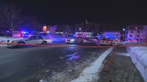 Day of remembrance in Quebec mosque attack a first step, experts say (03:19)