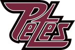 Peterborough Petes disappointed OHL season is cancelled but understand league's decision
