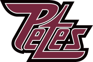 Peterborough Petes disappointed OHL season is cancelled but understand league's decision (02:26)