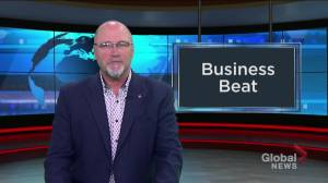 Global Peterborough's Business Beat Oct. 28