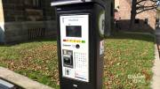 Play video: New parking system frustrates some residents in the Halifax Regional Municipality