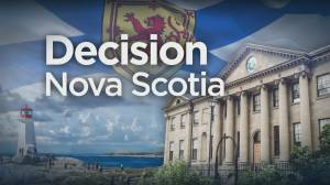 Decision NS: Halfway through the campaign trail (06:14)