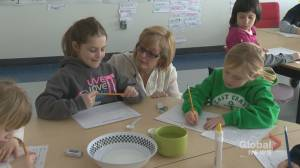 Halifax teacher discusses how learning will change amid COVID-19 pandemic
