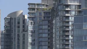 NDP government's property speculation tax now hitting B.C. residents more than any other group (01:48)