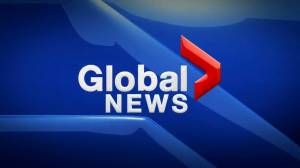 Global News Winnipeg at 6: July 9, 2020