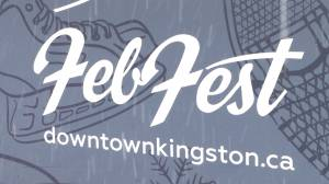 Kingston's Feb Fest heads into its final week