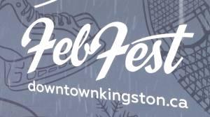 Kingston's Feb Fest heads into its final week