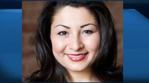 Peterborough-Kawartha MP Maryam Monsef details federal efforts dealing with COVID-19