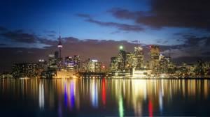 Never Have I Ever: A Journey to Rediscover Toronto (04:58)