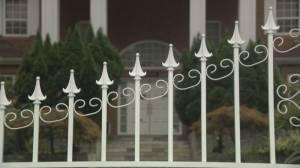 Secret CRA study has shocking information on Metro Vancouver real estate sales (02:33)