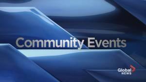 Community Events: Free Online School