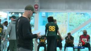 Fans react to news that Eskimos have fired head coach Jason Maas