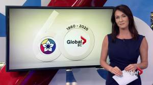 Global BC celebrates 60 years: The 1970's were a turbulent time covering the news