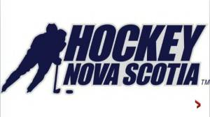 Hockey Nova Scotia's Task Force