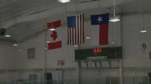 Texas, eh? Canadians living in Lone Star State find little pieces of home