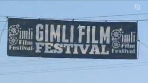 2021 Gimli Film Festival (04:59)