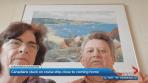 Edmontonians stuck on cruise ship over coronavirus concerns close to coming home