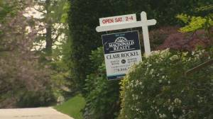 Open House: B.C real estate and COVID-19