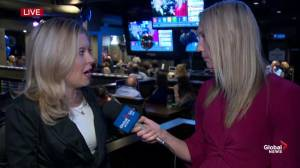 Federal Election 2019: Conservative Michelle Rempel 'very humbled' by win in Calgary Nose Hill