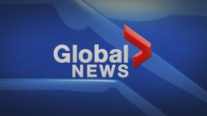Global News Hour at 6 Edmonton: Sunday, Feb. 16