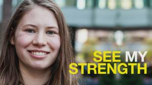 Calgary Youth Justice Society helps young people find their way (04:35)