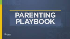 Parenting Playbook: What questions should you ask in a parent-teacher interview?