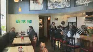The impact of supporting Manitoba restaurants (04:35)