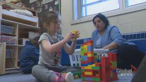 Parents concerned about how the free pre-primary education plan will be implemented