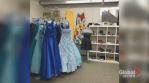 Princess Project looking for grad dress donations