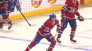 Pack it up, pack it in, let the summer begin for Montreal Canadiens (01:57)