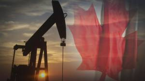 Oil and gas sector anxious for $15B federal aid package
