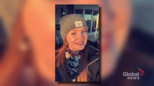 High school student in Peterborough among 43 families demanding refund for cancelled student trip (02:04)