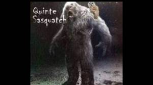 GNM chats with the Quinte Sasquatch collective (09:51)