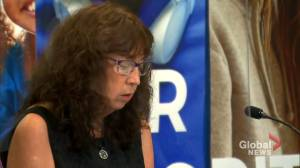 Youth protection directors facing worker shortage,  alarming waiting lists (02:11)
