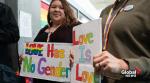 MacEwan University's 2021 Pride Week goes virtual