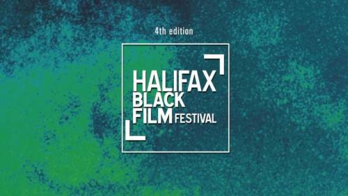 Something for everyone at 4th Annual Halifax Black Film Festival | Watch News Videos Online