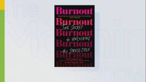 2020 may just be the most stressful year yet – experts on how to avoid burnout (04:00)