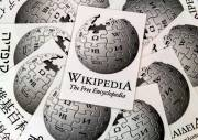 Play video: Fact or Fiction: Is Wikipedia as 'unreliable' as you've been told?