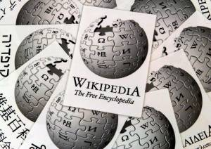Fact or Fiction: Is Wikipedia as 'unreliable' as you've been told? (02:07)