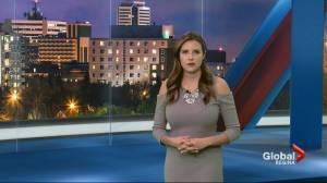 Global News at 6 Regina: Jan. 3