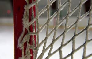 Petition circulating to save Sask. First Nation hockey team