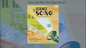 'The Science of Song: How and Why We Make Music' (04:41)
