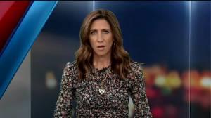 Global News at 6 – September 27 (19:53)
