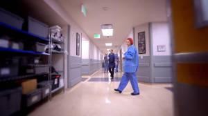 Saskatchewan government dedicating more funding towards health care