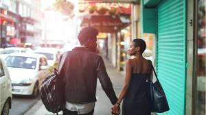 What to do when the 'honeymoon phase' comes to an end