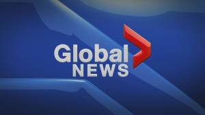 Global News Hour at 6 Edmonton: Dec. 7