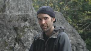 Squamish homicide victim identified but questions remain about his past (01:49)